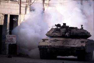 18 tank01 adj