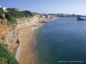 19 Biarritz_07