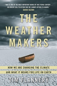 20 weather makers web 2