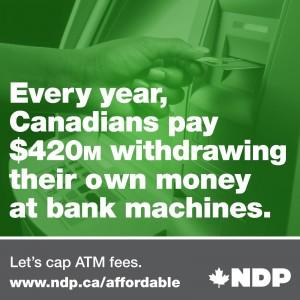 1_NDP campaign