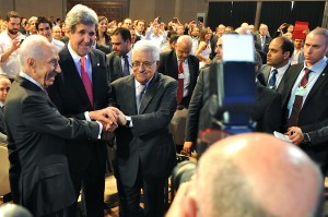 7_Secretary_Kerry_Attends_World_Economic_Forum_(Pic_4) flickr large us department of state