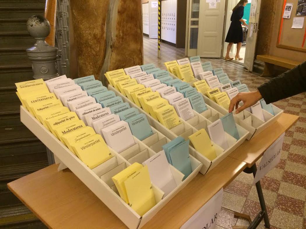 11_ballots_sweden