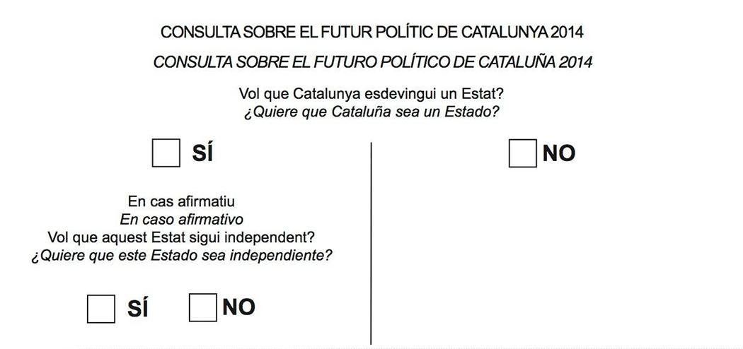 14_catalonia ballotNEW2