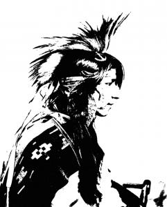 5_intro_Cree_Indian_BWadj
