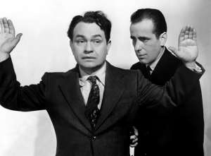 22_Brother_Orchid_(1940)_Edward G. Robinson