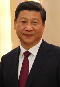 19_Xi_Jinping_October_2013