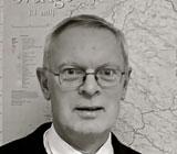 Thomas Lunden